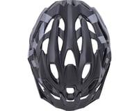 Image 3 for Kali Maraka Helmet (Logo Matte Black/Gray) (XS/S)