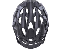 Image 3 for Kali Maraka Helmet (Logo Matte Black/Gray) (S/M)