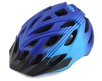 Image 1 for Kali Chakra Plus Helmet (Graphene Matte Blue)