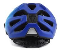 Image 2 for Kali Chakra Plus Helmet (Graphene Matte Blue)