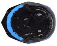 Image 3 for Kali Chakra Plus Helmet (Graphene Matte Blue)