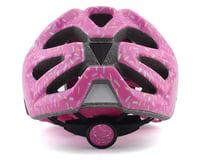 Image 2 for Kali Chakra Child Helmet (Sprinkle Pink) (S)