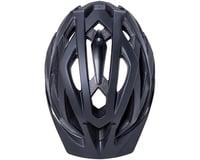 Image 2 for Kali Lunati Sync Helmet (Matte Black/Red) (S/M)