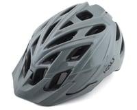Kali Chakra Solo Helmet (Solid Titanium)