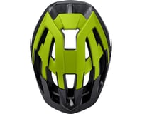 Image 3 for Kali Interceptor Helmet (Halo Matte Fluorescent Yellow/Black) (L/XL)