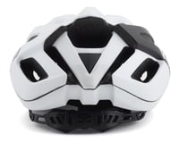 Image 2 for Kali Alchemy Helmet (Matte White/Black) (S/M)