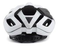 Image 2 for Kali Alchemy Helmet (Matte White/Black) (L/XL)