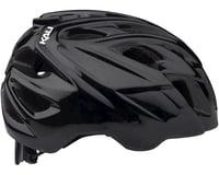 Image 4 for Kali Chakra Mono Helmet (Solid Gloss Black) (S/M)