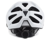 Image 2 for Kali Chakra Mono Helmet (Solid Gloss White)