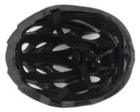 Image 3 for Kali Chakra Mono Helmet (Solid Gloss White)