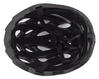 Image 3 for Kali Chakra Mono Helmet (Solid Gloss White) (L/XL)