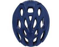 Image 2 for Kali Chakra Mono Helmet (Blue) (S/M)