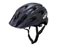 Kali Pace Helmet (Matte Black)
