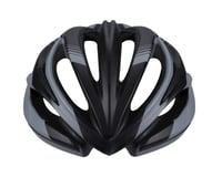 Image 4 for Kali Loka Helmet (Tracer Matte Gray/Black) (M/L)
