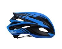 Image 2 for Kali Loka Helmet (Black/Matte Blue)