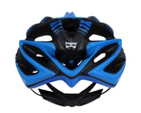 Image 3 for Kali Loka Helmet (Black/Matte Blue)