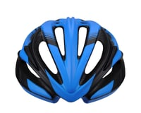 Image 4 for Kali Loka Helmet (Black/Matte Blue)