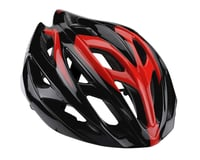 Image 1 for Kali Ropa Helmet (Draft Black/White)