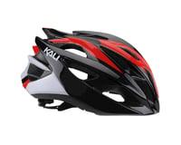 Image 2 for Kali Ropa Helmet (Draft Black/White)