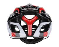 Image 3 for Kali Ropa Helmet (Draft Black/White)