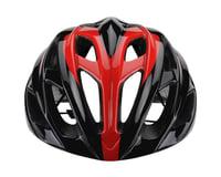Image 4 for Kali Ropa Helmet (Draft Black/White)