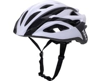Kali Ropa Helmet (Black/White) | relatedproducts