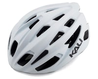 Kali Therapy Helmet (Solid Matte White) | relatedproducts