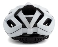 Image 2 for Kali Therapy Helmet (Solid Matte White) (S/M)
