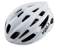 Image 1 for Kali Therapy Helmet (Solid Matte White) (L/XL)