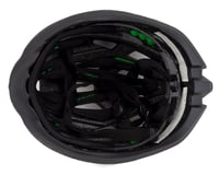Image 3 for Kali Therapy Helmet (Solid Matte Black) (S/M)