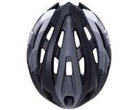 Image 2 for Kali Therapy Bolt Helmet (Matte Black/Gray) (L/XL)