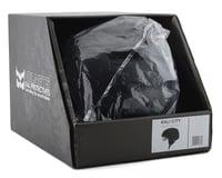 Image 7 for Kali City Helmet (Solid Matte Black) (S/M)