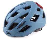 Kali Central Helmet (Blue)