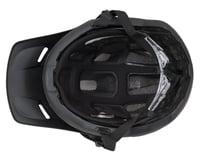 Image 3 for Kali Protectives Maya 1.0 Helmet (Solid Matte Black)