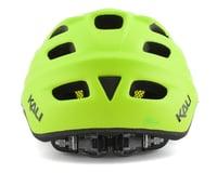 Image 2 for Kali Maya 2.0 Helmet (Yellow/Black) (L/XL)