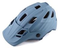 Kali Maya 3.0 Mountain Helmet (Solid Matte Thunder/Navy)