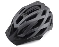 Kali Lunati Helmet (Matte Titanium) | relatedproducts