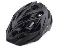 Kali Chakra Solo Helmet (Black)