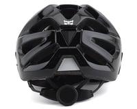 Image 2 for Kali Chakra Solo Helmet (Black) (S/M)