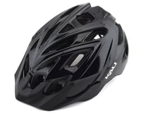 Kali Chakra Solo Helmet (Black) (L/XL) | alsopurchased