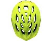 Image 3 for Kali Chakra Solo Helmet (Fluo Yellow)