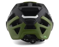 Image 2 for Kali Interceptor Helmet (Black/Khaki) (L/XL)