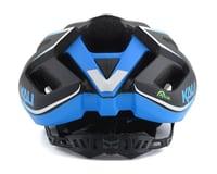 Image 2 for Kali Alchemy Helmet (Matte Black/Blue) (S/M)
