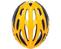 Image 3 for Kali Loka Valor Helmet (Orange/Black) (S/M)