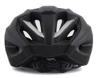 Image 2 for Kali Prime Helmet (Matte Black) (S/M)