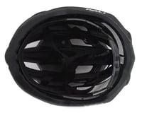 Image 3 for Kali Prime Helmet (Matte Black) (S/M)