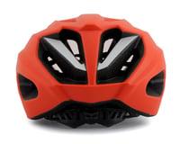 Image 2 for Kali Prime Helmet (Matte Red) (S/M)