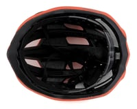 Image 3 for Kali Prime Helmet (Matte Red) (S/M)