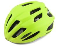Kali Prime Helmet (Flourescent Yellow)