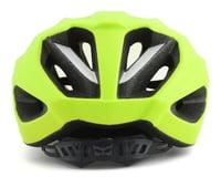 Image 2 for Kali Prime Helmet (Flourescent Yellow) (L/XL)